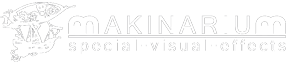 Makinarium Logo